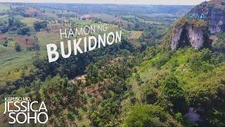 Video Kapuso Mo, Jessica Soho: Hamon ng Bukidnon MP3, 3GP, MP4, WEBM, AVI, FLV Oktober 2018