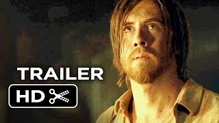 Nonton Ragnarok Official Us Release Trailer  1  2014    Norwegian Action Movie Hd Film Subtitle Indonesia Streaming Movie Download