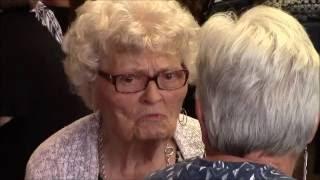 Wakeeney (KS) United States  City new picture : Fabrizius Reunion Video. Wakeeney, KS. June 4th, 2016