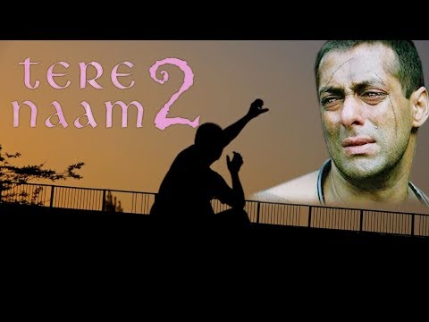 Video Tere Naam 2 Sad Song 2018 II Bisma Production download in MP3, 3GP, MP4, WEBM, AVI, FLV January 2017