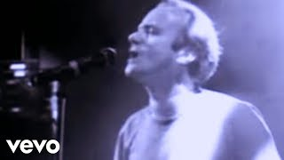 Genesis No Son Of Mine retronew
