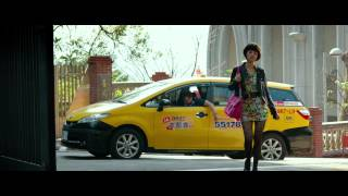 Nonton 大宅們精彩花絮《小姐,你相機》 Film Subtitle Indonesia Streaming Movie Download