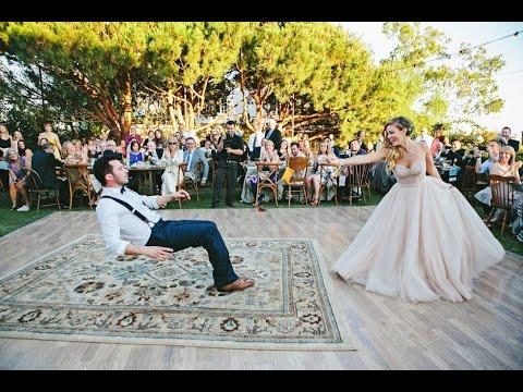 Hoe cool is deze dans?