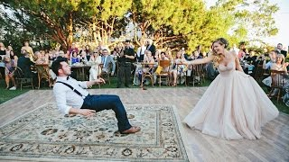 2016 First Dance Wedding Songs