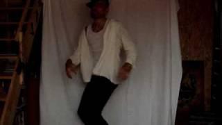 Video Pája Junek - Romanofest  aneb Chipsy.cz Hip Hop