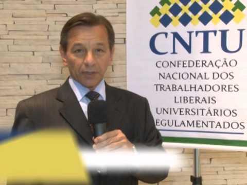 José Roberto de A. Cunha Júnior
