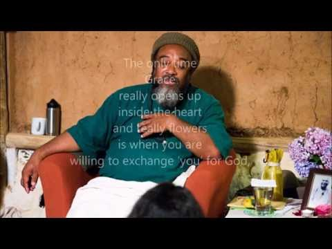 Mooji Quotes: We Will Never Ever Agree as Long as You Are a Person