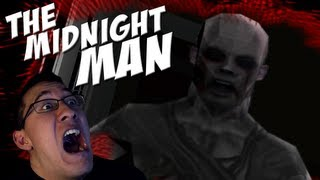 Video The Midnight Man MP3, 3GP, MP4, WEBM, AVI, FLV Mei 2019