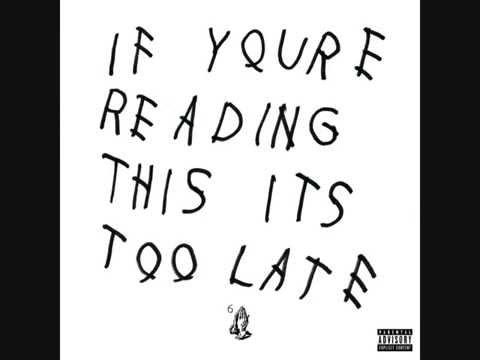 Drake - Now & Forever lyrics