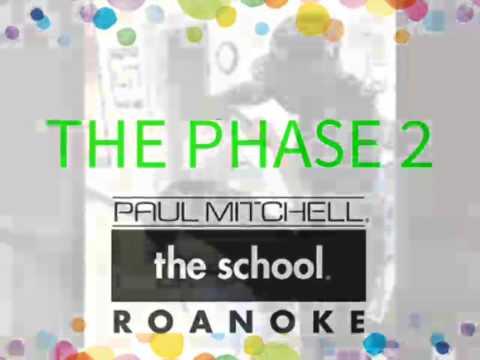 PMTS Roanoke Phase 2