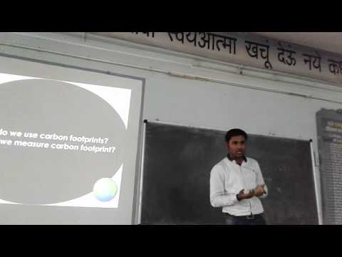 Video presentation by-how to achiving carbon nueutrality download in MP3, 3GP, MP4, WEBM, AVI, FLV January 2017