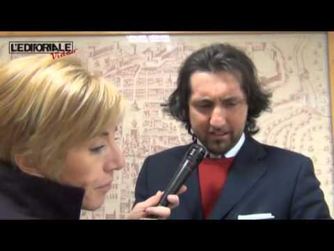 Intervista ad Andrea Tatafiore presidente FAI