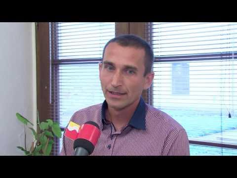 TVS: Uherský Brod 12. 8. 2016