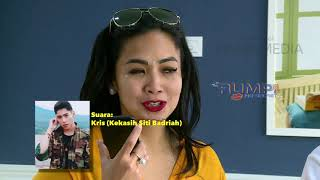 Video RUMPI - Lucu!! Kekasih Siti Badriah Terlalu Jujur (9/7/18) Part2 MP3, 3GP, MP4, WEBM, AVI, FLV Juli 2018