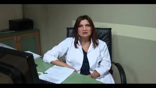 Böbrek hastalıklarının belirtileri nelerdir?