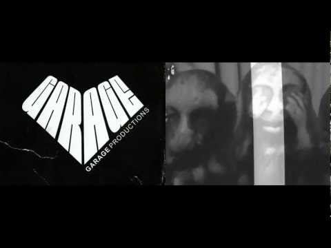Majmok Bolygója - Dzsordzsó Dzsörmen & Tom Vájnör