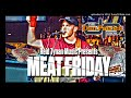 Dan Patrick Show Meat Friday- Reid Tynan Music