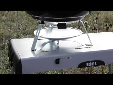 Gourmet BBQ System™—Stainless Steel Cooking Grates for the 2013 Spirit® 300 Series Gas Grills