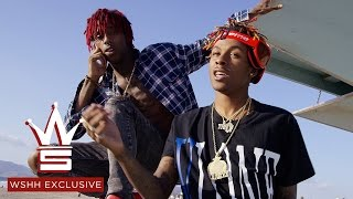 Rich The Kid 2 TIMES FAMOUS DEX FT. RICH THE KID & WIZ soundcloudhot