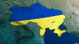 Крим 01.06.2017