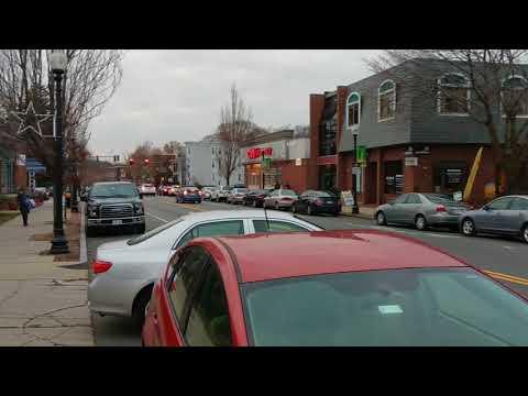 Razer Phone 1080p Sample Video