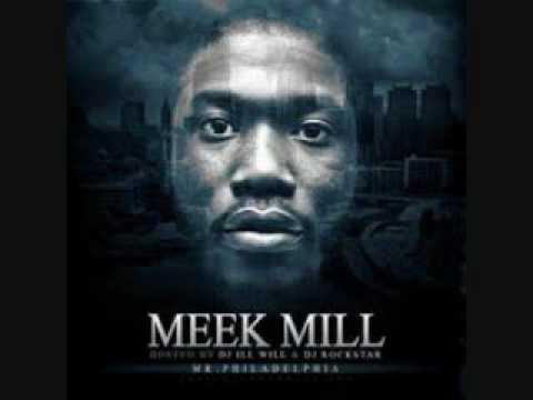 Tekst piosenki Meek Mill - Miss Me po polsku