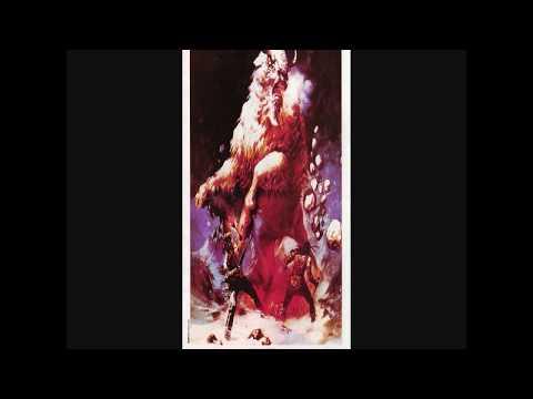 John Barry - Ohinyan/End Credits (The White Buffalo)