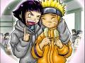 Naruto and Hinata Love Story