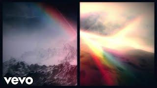 Digitalism - Utopia (Official Video)