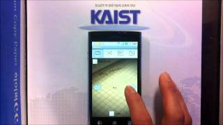 SAT_VOCA YouTube video