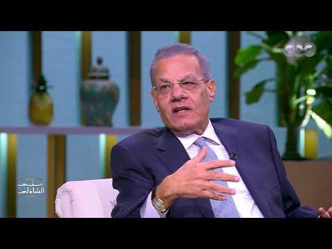 """عادل حمودة: جمال عبد الناصر كلف فريد شوقي بفيلم """"بورسعيد"""""""