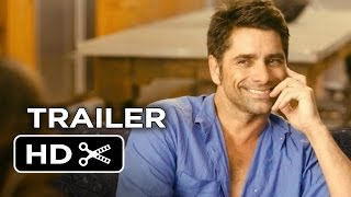 Nonton My Man Is A Loser Official Trailer  1  2014    John Stamos Movie Hd Film Subtitle Indonesia Streaming Movie Download