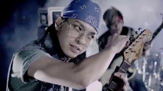 少女の祈り III / Acid Black Cherry Video