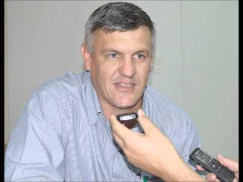 LIDIANÓPOLIS   Entrevista com Celso Antônio, o Magrelo em fevereiro, de 2008