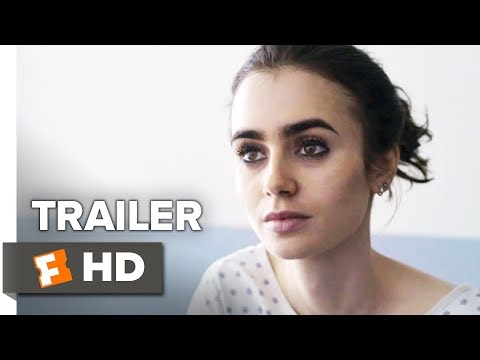 To the Bone Trailer #1 (2017)   Movieclips Trailers