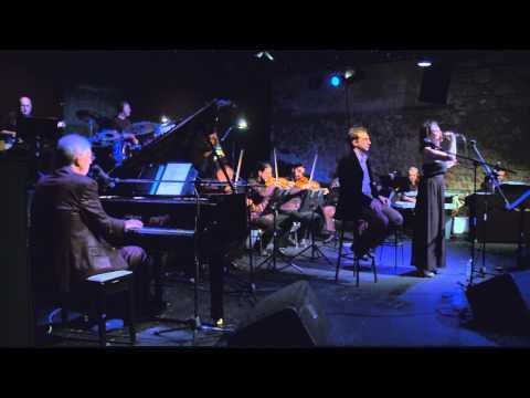 Concert at Athinais