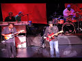 "Robert Cray and Keb Mo Singing ""Bring It on Home To Me"""