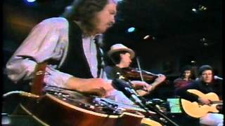 Mark O'Connor and Jerry Douglas Fiddle and Dobro Duet
