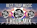 Best of Trap Nation 2016 Mix | Bass Boosted Trap Mix 2016 | Remixes of Popular Songs