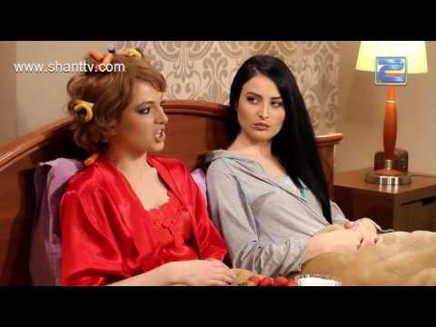 Xopani Tesutyun 2 Episode 27