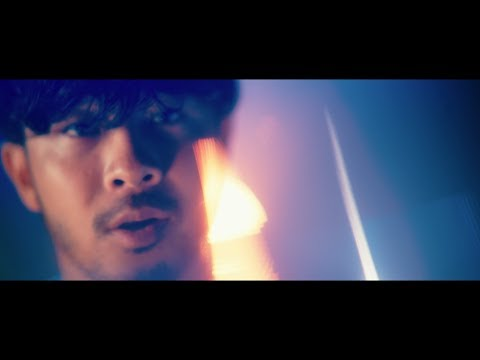 , title : 'SPiCYSOL - After Tonight [Music Video]'