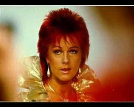 Tekst piosenki ABBA - Shine po polsku