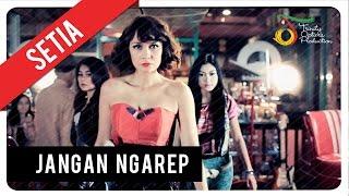Video SETIA - Jangan Ngarep (with Lyric) | VC Trinity MP3, 3GP, MP4, WEBM, AVI, FLV Juni 2018