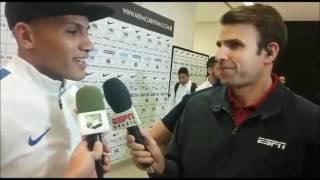 12ª rodada do Campeonato Paulista - Corinthians 3 x 1 Linense