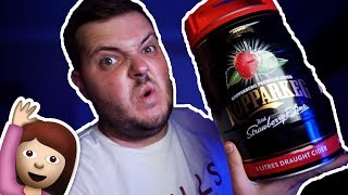 I MANAGED TO GET MY HANDS ON AN INSANE KEG OF KOPPARBERG OR A KOPPARKEG!!! THIS 5 LITRE MONSTROSITY IS MY NEW FOUND BABY IN LIFE! ALSO SEASON 7 OF GAME OF THRONES KICKS OFF AND I RUIN HANNAH'S FOOD!!----------------------------------------­­­­­­­­­­­------------------------------­-­-­-­-­-­-­-­-Subscribe for Daily Vlogs ► http://bit.ly/2gmzp0hMusic ♫ ► Andrew Applepie - Festivities, Netsky - 500 Days Of Summer (Woody Remix) & future james - lifecouldbeadream----------------------------------------­­­­­­­­­­­------------------------------­-­-­-­-­-­-­-­-► James:Twitter • http://twitter.com/JamesAshh Gaming Channel • http://bit.ly/2hrhO5u SnapChat • jamesashyoutubePersonal Twitter • http://twitter.com/jaamesash Instagram • http://instagram.com/jaamesash ----------------------------------------­­­­­­­­­­­------------------------------­-­-­-­-­-­-­-­-► Business Contact • james.vlogs93@gmail.com ► MY EQUIPMENT:Sony A5000 (Main Camera) • http://amzn.to/2jmUtos iPhone 7 Plus (Timelapses) • http://amzn.to/2jSWJ8f Main Camera Night Light • http://amzn.to/2izfU4YMacBook Pro (Late 2016) • http://amzn.to/2jdrxNz Lacie Hard Drive • http://amzn.to/2jdBZET  ----------------------------------------­­­­­­­­­­­------------------------------­-­-­-­-­-­-­-­-► Hannah:Blog • http://www.hannahmayblogs.com Blog Twitter • http://twitter.com/heyhannahmay7Personal Twitter • http://twitter.com/TrueeColourss Instagram • http://instagram.com/hanmurray96 SnapChat • hannahmurray96----------------------------------------­­­­­­­­­­­------------------------------­-­-­-­-­-­-­-­-► Chloe:Twitter • http://twitter.com/ChloeAsh3 Instagram • http://instagram.com/chloeashxSnapChat • chloeash----------------------------------------­­­­­­­­­­­------------------------------­-­-­-­-­-­-­-­-