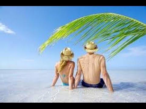 Romantic Honeymoon Places In Andaman & Nicobar Islands, India | Tourist spots in Andaman & Nicobar