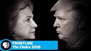 Nonton Frontline   The Choice 2016   Full Trailer   Pbs Film Subtitle Indonesia Streaming Movie Download