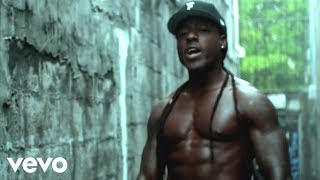 Video Ace Hood - Undefeated x Chosen (Official Video) MP3, 3GP, MP4, WEBM, AVI, FLV Oktober 2018