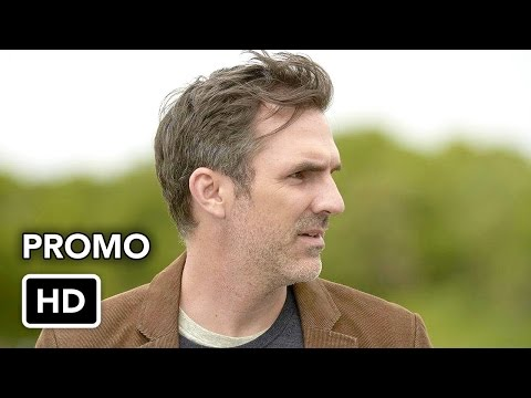 Channel Zero 1.02 (Preview)