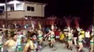 Nonton Carnaval Frontera 2014 Film Subtitle Indonesia Streaming Movie Download